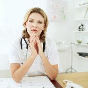 ¿Cuál es la causa de la endometriosis?