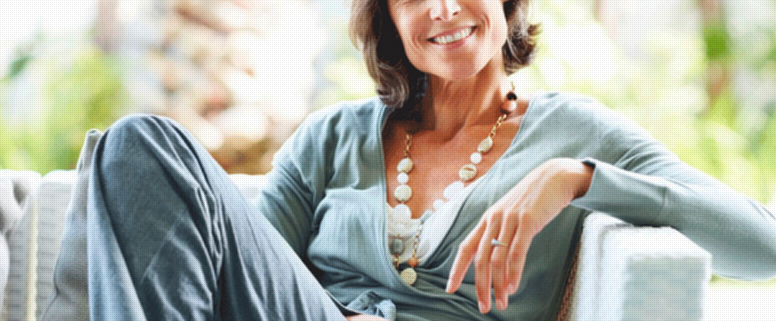 menopausia saludable