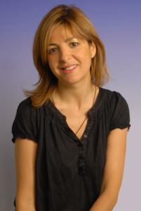 Maite-Miranda-acupuntura