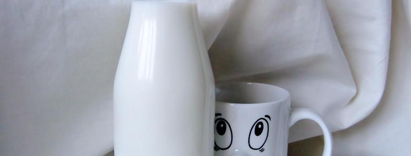 milk-642734_1280