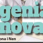 eugenia-canovas