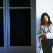 diagnóstico endometriosis Dona i Nen