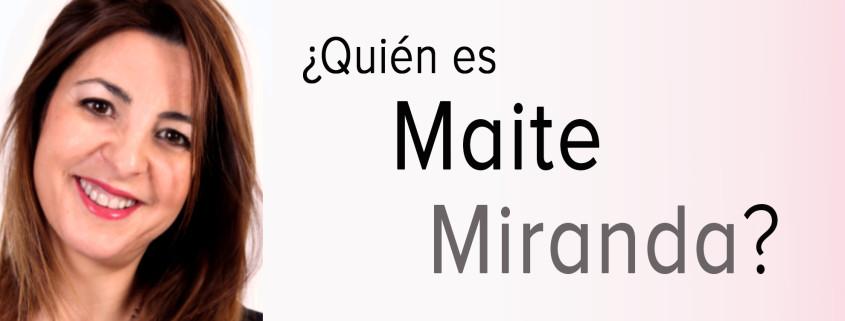 maite-miranda_-dona-i-nen-entrevista