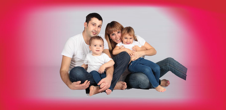 banner_mami_family3