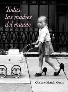 madres mundo