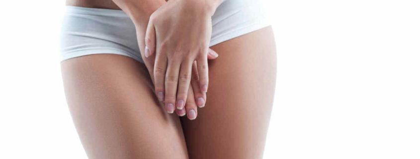 tipos infecciones vaginales